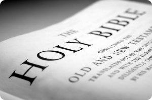 bibleinfo003.jpg