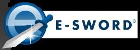 Get E-Sword