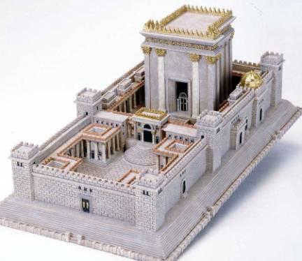Jewish-Temple-Rebuilding-