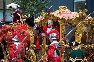 Lord_Mayor_of_London_-_John_Stuttard_-_Nov_2006
