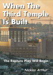 whenthethirdtemple-cover