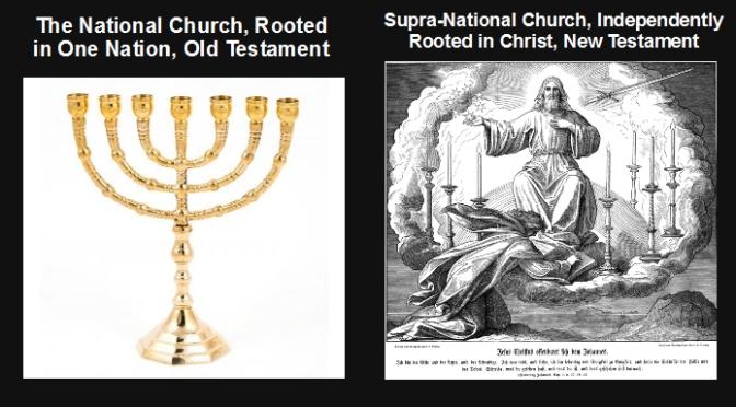Reformed Torah